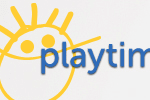 Playtime Toys was the theme I chose for the Fall 2011 Web Design Competition held by 352 and Grooveshark. It's purpose is to display potential layout patterns and UI styles as opposed to an actual website. It was a finalist in the competition and I still pull resources from it to this day.