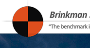 Brinkman Surveying wanted a good looking web presence that allows their customers to communicate with them online. The site is streamlined and mobile-friendly.<br><small>brinkmansurveying.com</small>